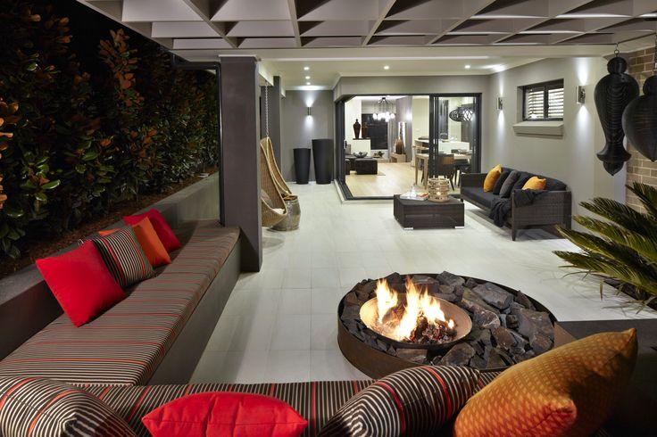 7 best the alfresco retreat images on pinterest house design