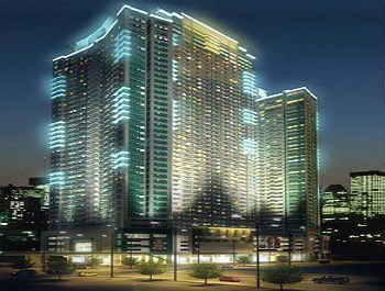 Condo for Sale in Makati – Buy Condominiums #real #estate #address http://property.remmont.com/condo-for-sale-in-makati-buy-condominiums-real-estate-address/  Condo for Sale in Makati – Buy Condominiums   Lamudi A Premiere Business District For decades, Makati has been considered as the busiest and richest city in the Philippines. The country's largest business district since the 1960s, the city continues to be the location of many prominent local and international companies and…