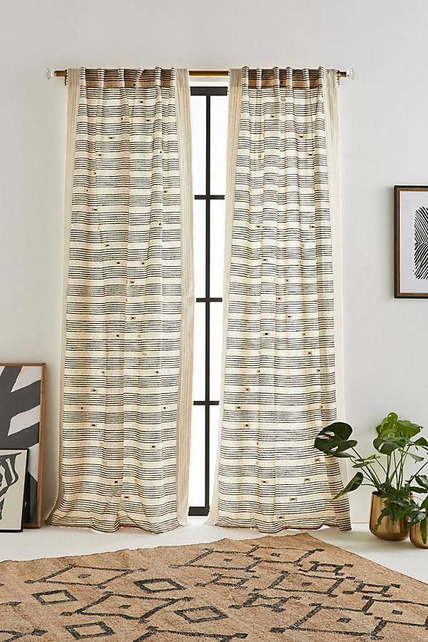 Slide View: 1: Embroidered rdre Curtain #cheaplivingroomsets ... on closet curtains, linen curtains, jcpenney curtains, printed curtains, sheer curtains, eyelet curtains, embroidered curtains, walmart curtains, lace curtains, bedroom curtains, window curtains, shower curtains, cheap living room mats, bathroom curtains, custom curtains, kitchen curtains, livingroom curtains, swag valance drapes curtains, door curtains, cotton curtains,