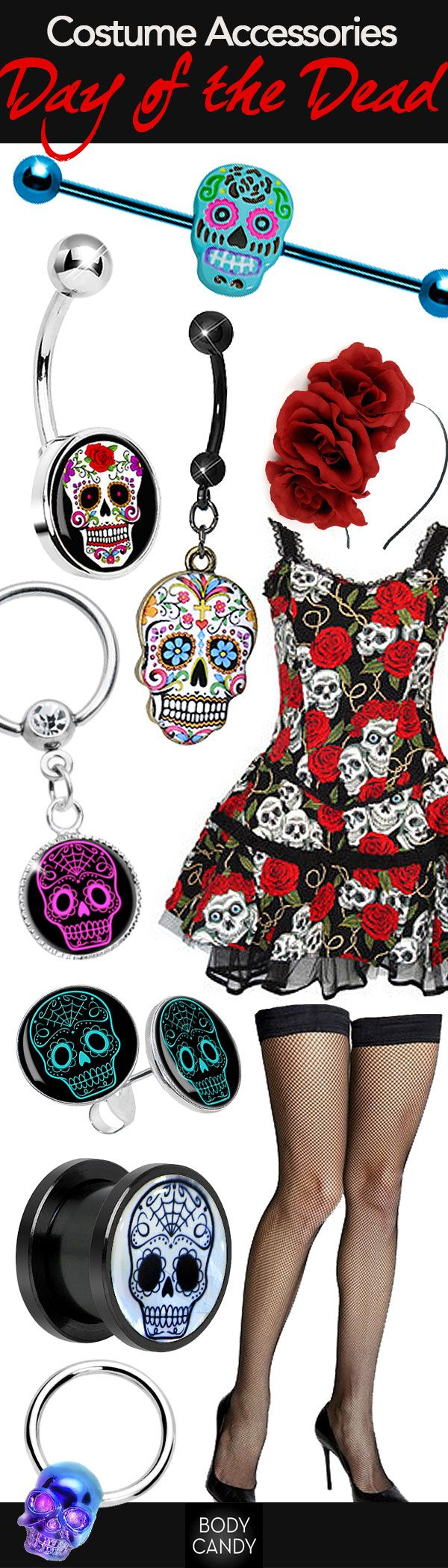 The 25 best savanna cider ideas on pinterest hard cider for Day of the dead body jewelry