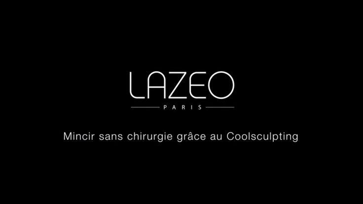 LAZEO centre de référence de la médecine esthétique à Paris