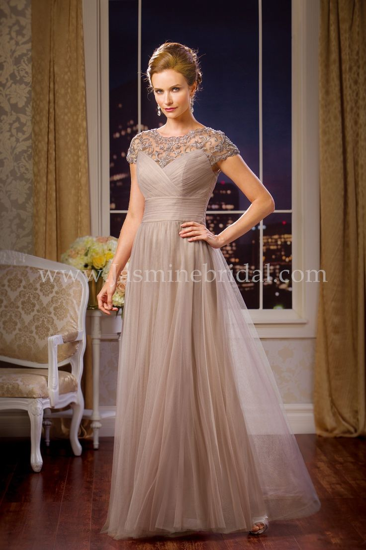 56 best mother of the bride groom new fall 2015 styles by for Mother of the bride dresses for fall wedding