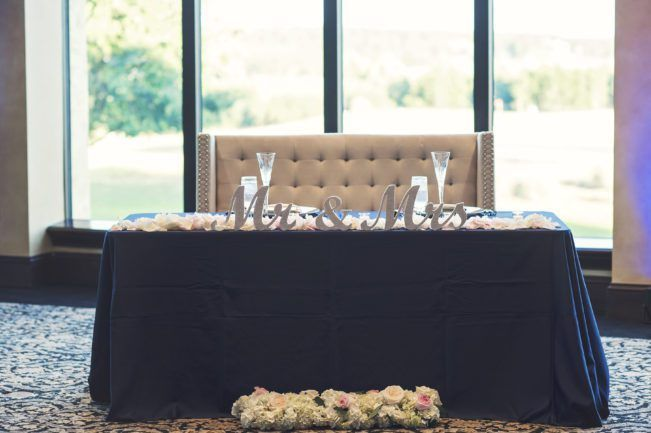 Glamorous Glitter Wedding at Bella Collina in Montverde, FL. Orlando wedding planner designed glitter wedding. Full Service Luxury Wedding Planner. | Photo by KV Photography