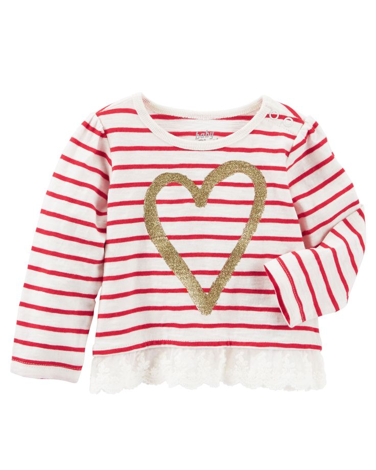 Buy Sophie clothes 6-12 months... She is currently in 3-6mo