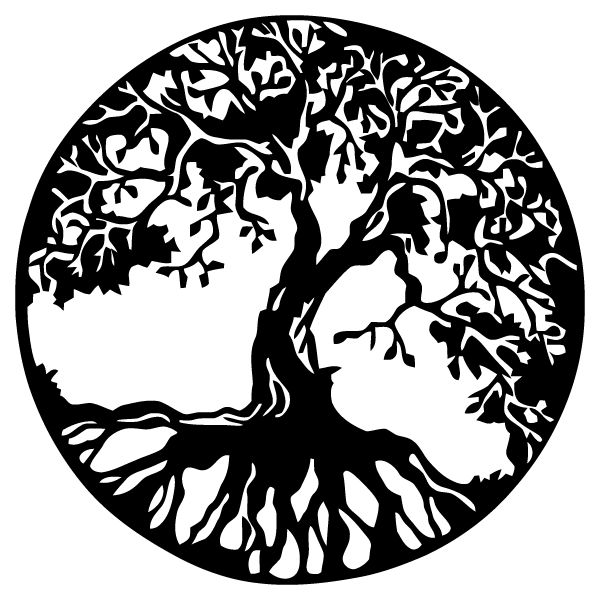 Tree of life, αυτοκόλλητο τοίχου,13,50 €,https://www.stickit.gr/index.php?id_product=19235&controller=product