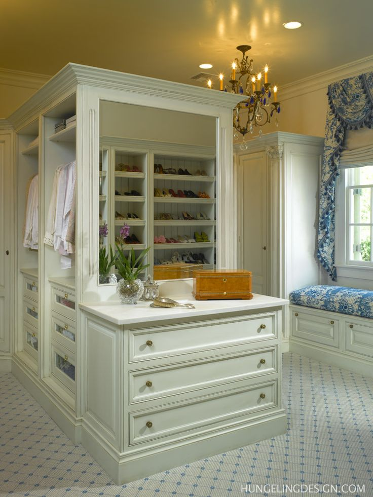 25 Best Clive Christian Interiors Images On Pinterest Hallways Bathroom Closet And Bedroom