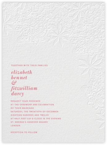 Invite 11