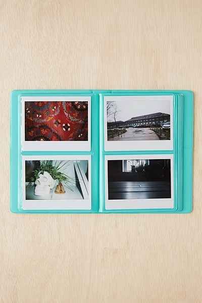 Instax Wide Photo Album Wishlist Instax Wide Photography