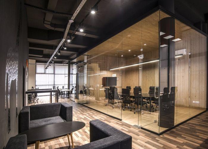 great office snapshots. gjirafa offices u2013 prishtina great office snapshots