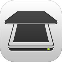 Scanner App - PDF Document Scan Free by Scanner App