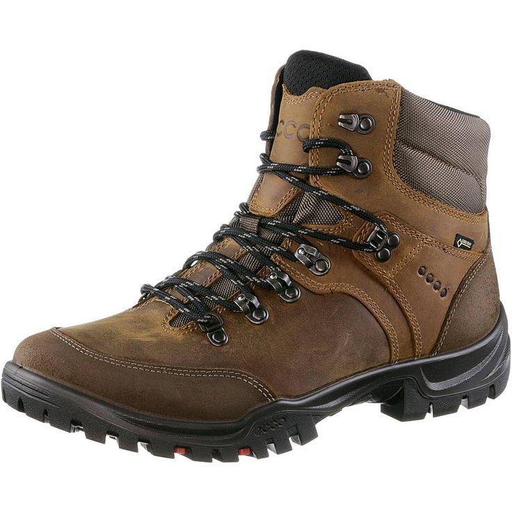 Ecco Outdoor-Schuhe