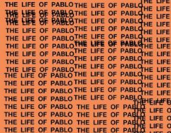 Kanye Wests The Life of Pablo Sparks Piracy Craze  Kanye West has been dominating the news this week with a combination of absurd statements and the release of his new album The Life of Pablo.  In a surprise move West released his album exclusively on Tidal and his personal website. This limited availability angered many fans who refuse to sign up for an expensive monthly subscription.  And even those who signed up for Tidal had issues getting their hands on the album. Tidals support desk…