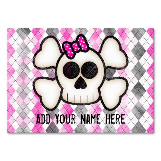548 best skull business cards images on pinterest business cards 548 best skull business cards images on pinterest business cards carte de visite and lipsense business cards reheart Choice Image