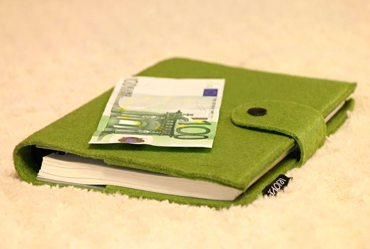#bill #book #business #diary #euro #green #profit #weekly