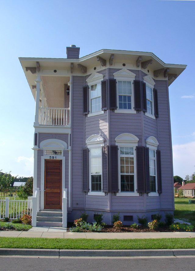 16 Row House Interior Design Ideas: DriverLayer Search Engine