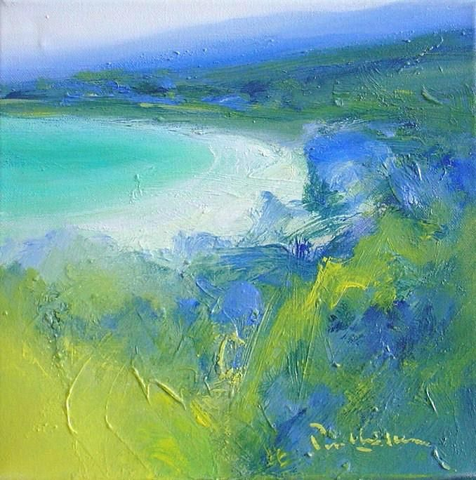 1000 ideas about abstract art paintings on pinterest for Inspirational paintings abstract