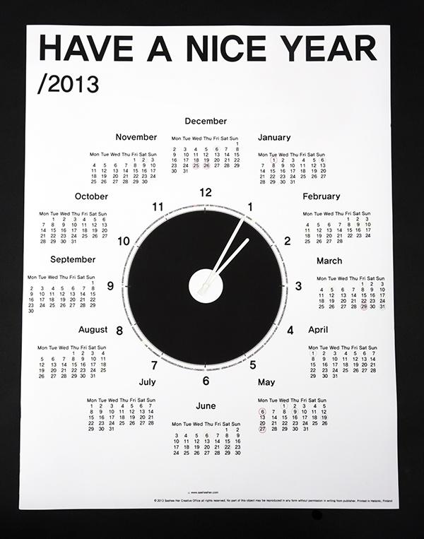Nice Calendar Design : Best calendar images on pinterest