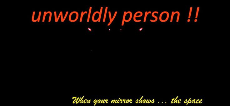 Mr MusicoftheSoul: unworldly person (movie clips)http://absolutelymindmusic.blogspot.gr/2014/09/unworldly-person-movie-clips.html