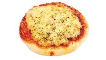 Certified Halal Pizza & Halal Pies   Glenroy Bakery