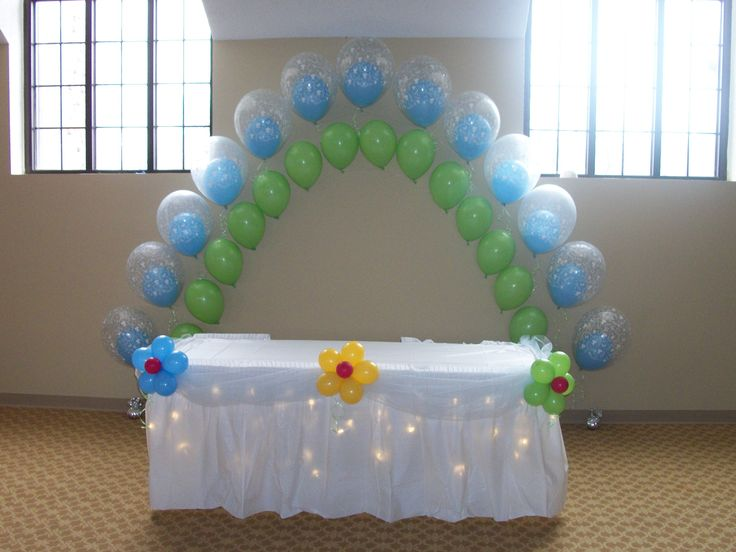 winnie the pooh baby shower | winnie_the_pooh_party_iv.jpg