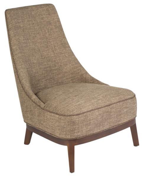Метки: Кресла для дома, Кресла с высокой спинкой, Кресло для отдыха.              Материал: Ткань, Дерево.              Бренд: MHLIVING.              Стили: Классика и неоклассика, Лофт.              Цвета: Бежевый.