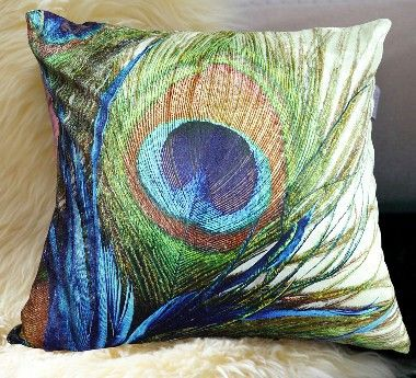 17 Best images about Cushions on Pinterest Butterfly cushion, Cushion pillow and Grey pillows