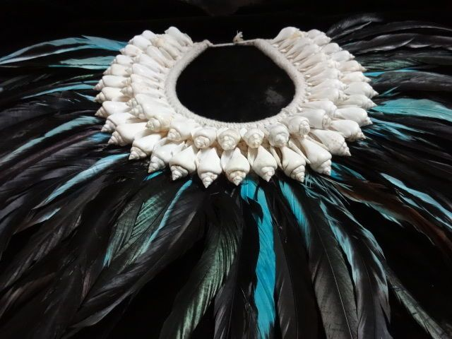 WIN A SPECIAL PRIZE IF YOU CAN NAME THE CELEBRITIES IN THESE PICTURES ,,,I WILL GIVE YOU AN EXTRA 10% OFF THIS ITEM NECKLACE ADORNMENT FEATHER CHRISTMAS GIFT IDEA TRIBAL HAUTE CUTURE SHELL