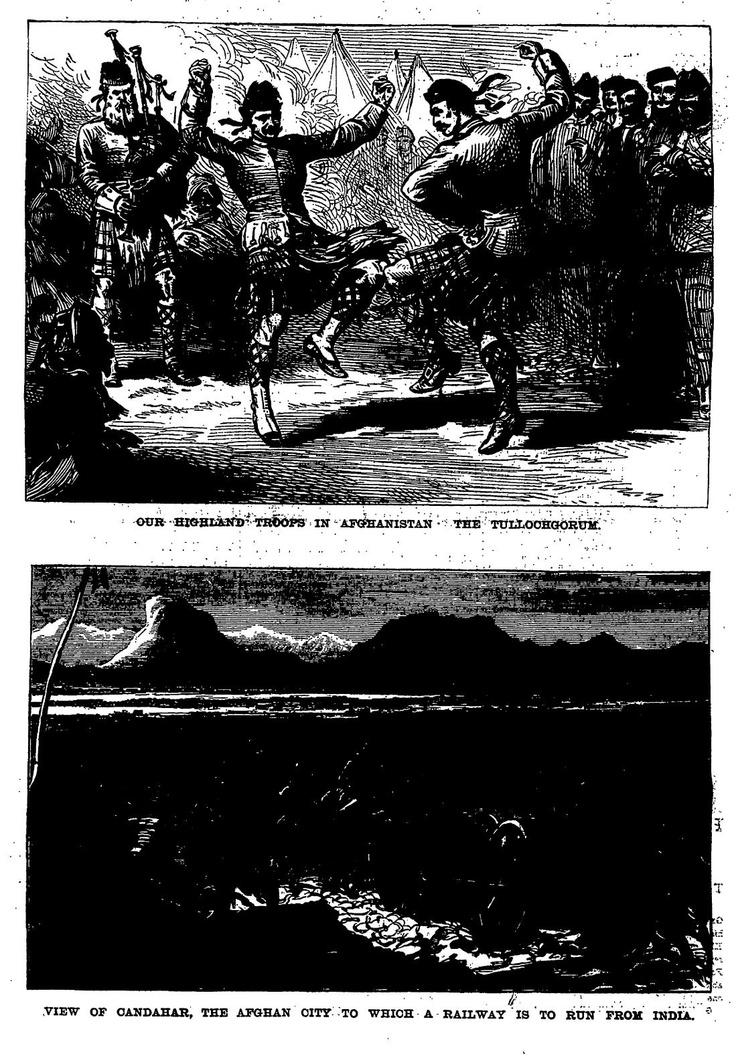 October 25 1879