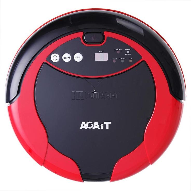 http://www.ulmart.ru/goods/285265/?head=1#    робот-пылесос Agait EC-1.5A Red, красный, пульт Д/У (Asus    http://www.ulmart.ru/goods/285265/?head=1#
