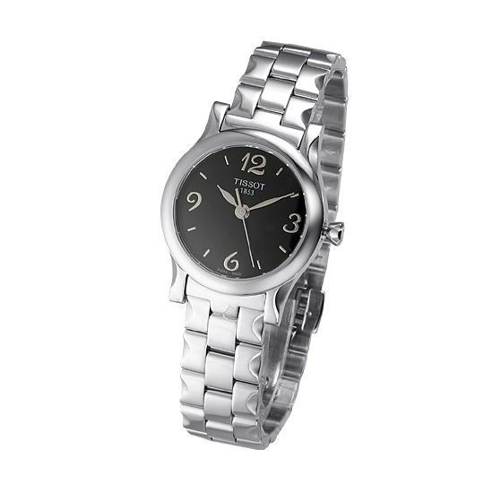 T028.210.11.057.00  http://www.linkswatches.co.uk/Watches/Tissot/Tissot/Ladies+Tissot+Stainless+Steel++T028.210.11.057.00.html?osCsid=2d67989574251f9e504aa3c542f64959