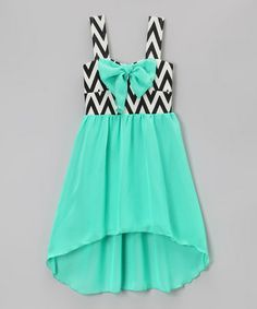 mint green dresses for pre teens - Google Search
