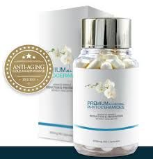RESTORE SKIN FROM THE INSIDE OUT: Better than any topical product, Phytoceramides repair skin on a cellular level. Absorbed into the bloodstream and carried directly to the skin, it produces results from head to toe. http://www.amazon.com/Phytoceramides-Skin-Hair-Renewal-Formula/dp/B00KQV744S