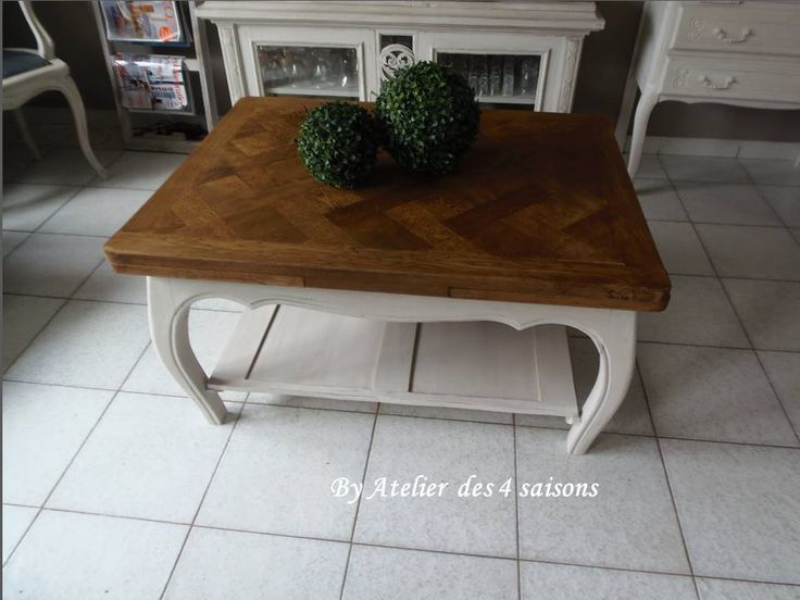 159 best images about table table basse console bureau sellette on pinterest brocante zinc. Black Bedroom Furniture Sets. Home Design Ideas