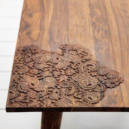 Decorated Wood: Graham Green, Coffee Tables, Hardwood Tables, Design Interiors, Interiors Design, Coff Tables, Graham Amp, Dahlias Coffee, Interiors Ideas
