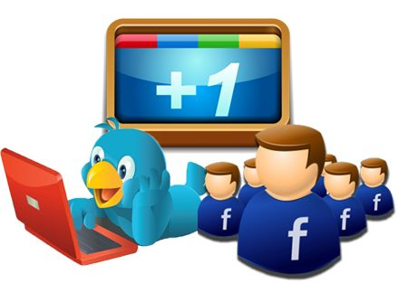 Get Paid To Mess Around On Facebook and Twitter. Hottest new Work At Home trend in 2013!