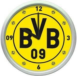 BVB UHR