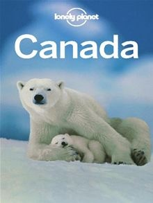 Canada - Lonely Planet Guide. Buy it at Kobo: http://www.kobobooks.com/ebook/Canada-Travel-Guide/book-C-Xvq5oZVEusbDgo3MvkcA/page1.html #kobo #ebooks
