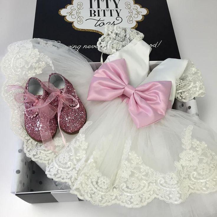 Princess Julia Dress  Paris 7 shoes  Shop: http://ift.tt/293RCcP