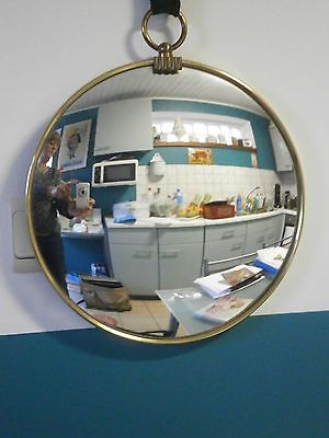 46 best miroirs images on Pinterest Mirrors, Arredamento and Brocante