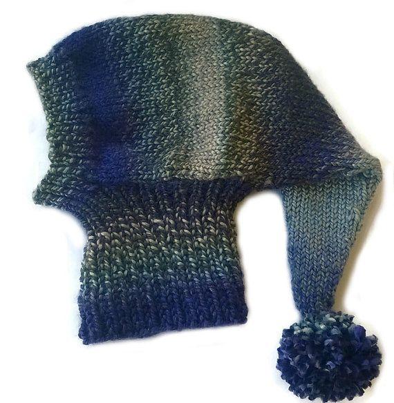 17 Best images about dog knits on Pinterest Dog coat ...
