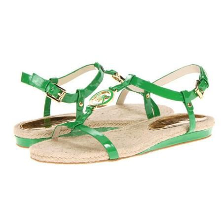 MICHAEL Michael Kors Hope Sandal to low price  http://beso.ly/rd/5120155544?a=561623=1