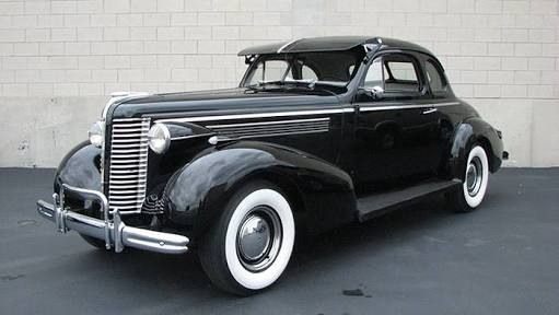 Image result for buick straight 8