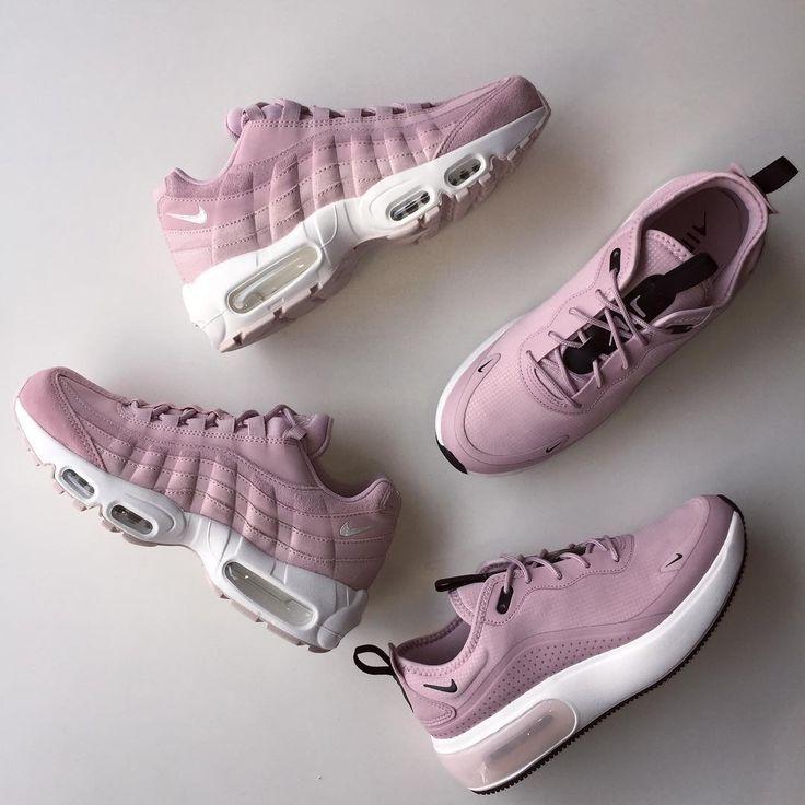 dilemma Email probabile  🔥🔥🔥 FEMININOS Nike AIR MAX 95 R$ 699,00 Nike AIR MAX DIA R$ 450,00  Disponíveis em nossa Loja e Site . . . #airmax #airmaxday…