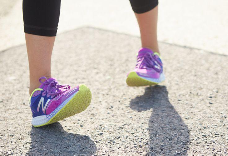 Exercises to Prevent Shin Splints   POPSUGAR Fitness