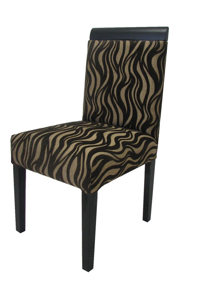 Dining Chair (Upholstered) Available in various colours. For more details contact us on (021) 591-0737 or go to our website www.asbotes.com