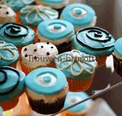 cakecipsblauw