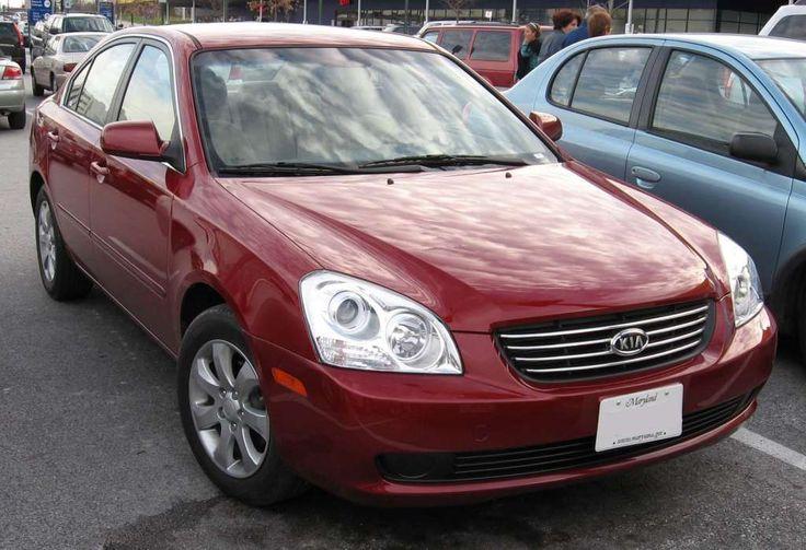 Full List of Hyundai Models