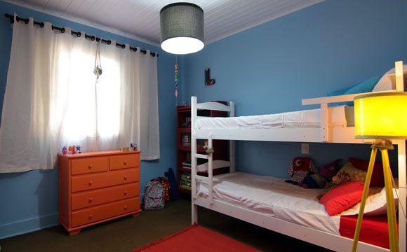Veja a transformação no quarto da Lorena, do canal Careca TV e inspire-se!