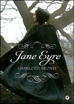 Jane Eyre - Charlotte Brontë - 1230 recensioni su Anobii