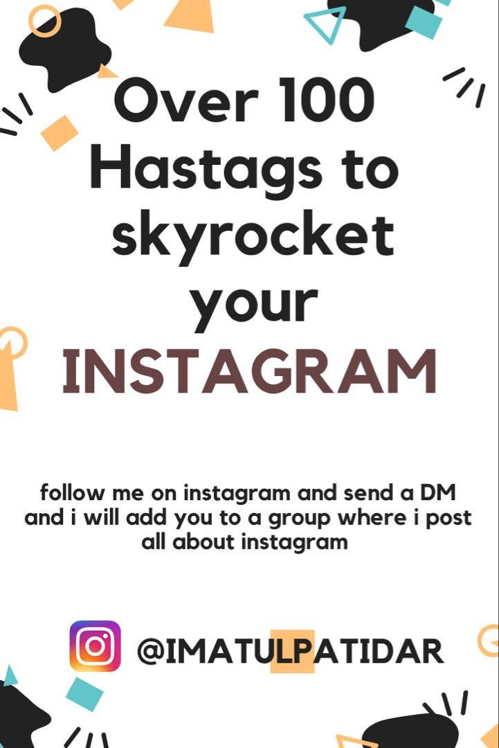 Instagram Comment Avoir Des Followers